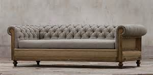 what is a chesterfield sofa cheaterfield sofa light brown leather chesterfield