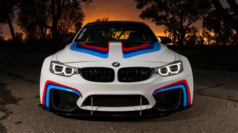 modified bmw m3 modified bmw f80 m3 manual review widebody and 645hp