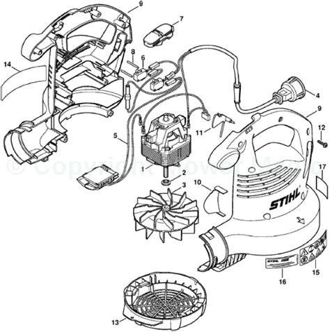 stihl br 600 parts diagram stihl 600 blower parts diagram related keywords stihl