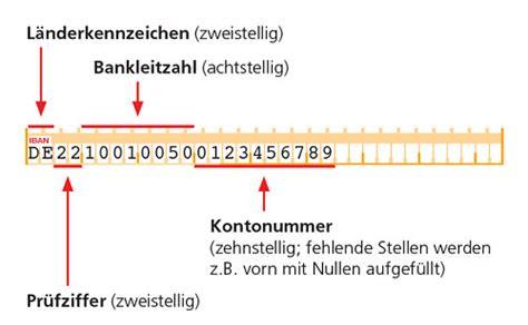 bic der deutschen bank sepa umstellung