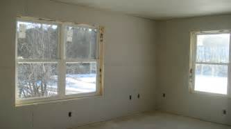 Home Interior Wall Pictures Wilkins Contracting Inc Author At Wilkins Contracting Inc Page 2 Of 4