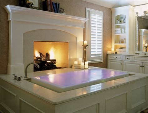 Amazing Bathroom Designs Bathroom Designs 30 Beautiful And Relaxing Ideas