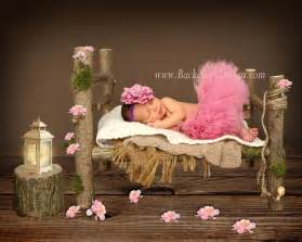 photography props photo prop log bed newborn photography prop by backdropsdesign