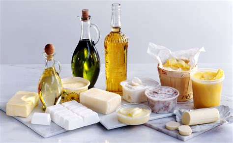 healthy fats explained dietary fats explained