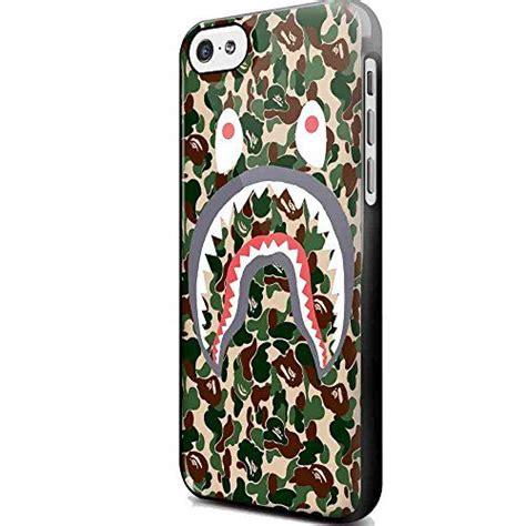 Iphone 5c Bape Camo Black Aape Hardcase bape camo army for iphone and samsung galaxy iphone