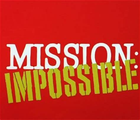 Length Mission Impossible Iii On Your Mobile by Mission Impossible Sonnerie Mp3 Gratuite