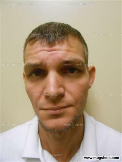 Arrest Records Paulding County Ga Edward Paul Osmer Mugshot Edward Paul Osmer Arrest