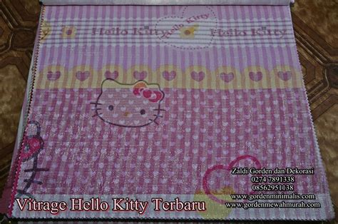 Gorden Hello Terbaru Foto Hellokitty Terbaru 2015 Search Results Calendar 2015