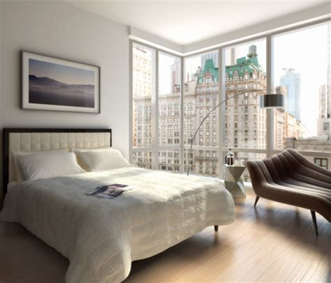 the continental luxury rental tower in manhattan the continental luxury rental tower in manhattan