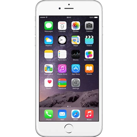 cheap mobile phone deals cheap mobile phone deals choose the best to stay