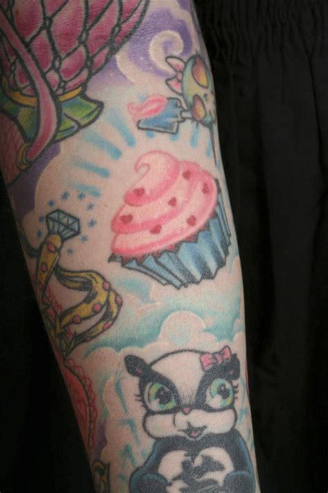 kitchen tattoo designs kitchen ink south florida chef tattoos 5122428 87 all