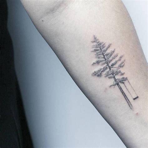 april tattoos designs 41 best design inspiration images on