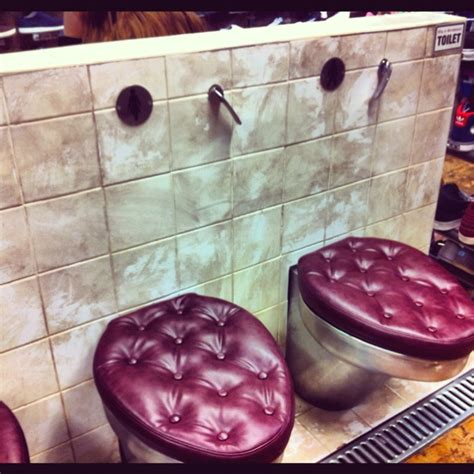beat my on the toilet seat 17 best images about toilets on to around