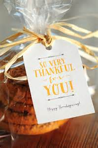 dinner gifts free thanksgiving gift tags note card printables
