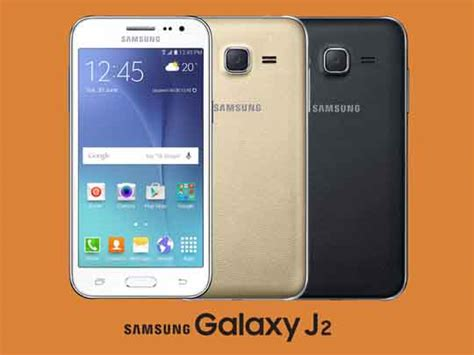 Baterai Samsung J2 samsung galaxy j2 2016 kelebihan kekurangan dan harganya