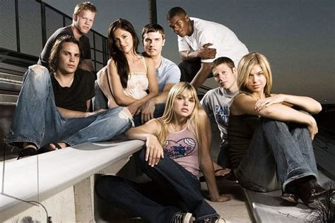 Friday Lights Cast Season 1 by Friday Lights Review What To On Netflix