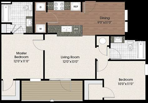 krc dakshin chitra luxury apartments floorplan luxury modern concept luxury apartments plan luxury apartment