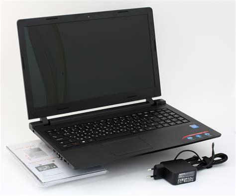 Laptop Lenovo Ideapad 100 14 lenovo ideapad 100 80mj specs