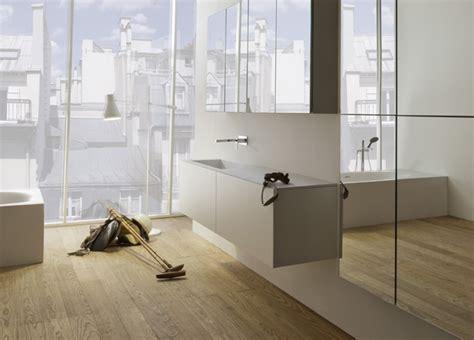 Badezimmermöbel Hochschrank Weiß by Badezimmer Design Waschtisch