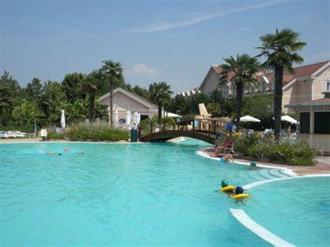 offerte hotel piu ingresso gardaland piscine foto di gardaland hotel castelnuovo garda