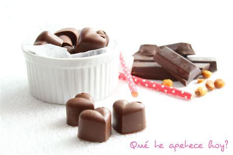 cocina para diabeticos recetas faciles las mejores recetas para diab 233 ticos f 225 ciles