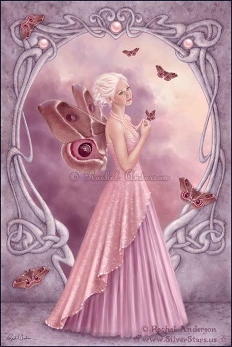 birthstones fairies birthstone fairies fantasy fan art 23584823 fanpop