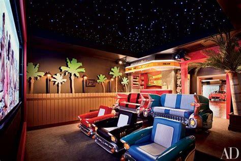 theo kalomirakis talks home theater design lighting and best 25 home theater design ideas on pinterest home