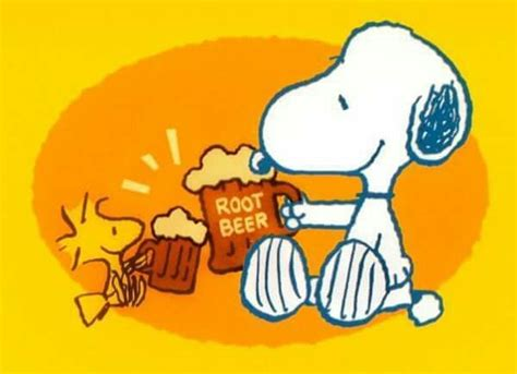 Cheers To Peanuts by 3615 Best Peanuts Images On