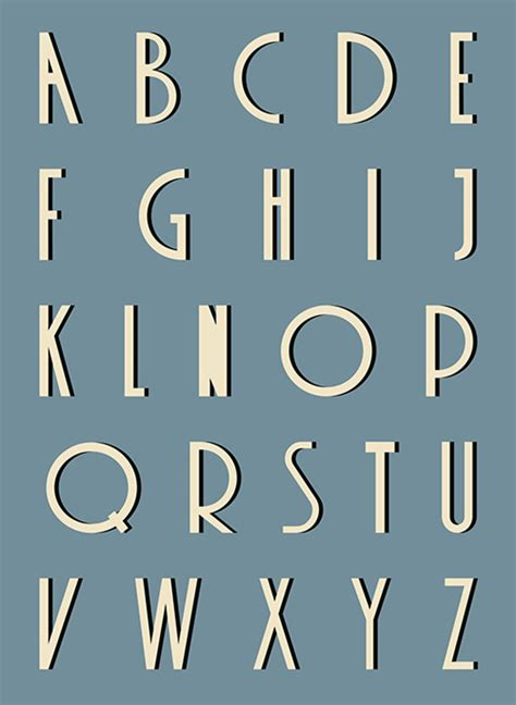 graphic design junction font new free fonts for designers fonts graphic design junction