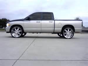 dodge ram on 26 inch rims car interior design