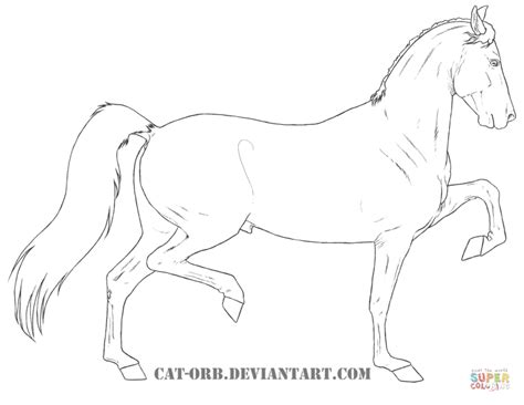 coloring pages of draft horses pin draught horse clipart colour 6 coloring pages of