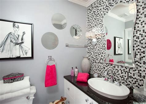 Ideas For Bathroom Wall Decor Bathroom Wall Decoration Ideas I Small Bathroom Wall Decor