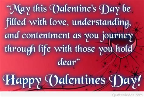 happy valentines day everyone quotes happy s day friends pictures wishes messages 2016