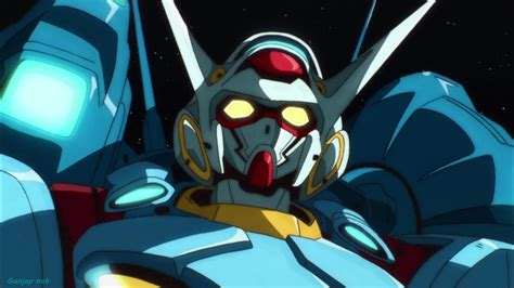 gundam reconguista in g new hi res screenshots from pv3