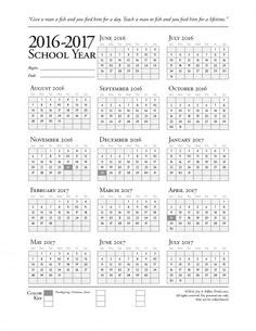 printable calendar 2016 egypt twinkl resources gt gt ancient egyptian page borders