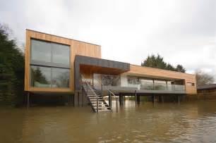 flood proof house design thinglink