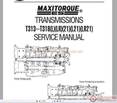 yamaha ttr 225 wiring diagram yamaha ttr 225 parts wiring