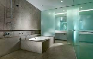 Commercial Bathroom Design by 15 Commercial Bathroom Designs Decorating Ideas Design