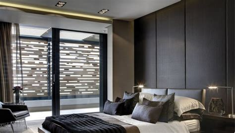 Easy Bedroom Decorating Ideas 25 Sleek And Bedroom Design Ideas