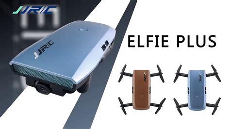Jjrc H47 Mini Foldable 2 4g 6 Axis Gyro Wifi Fpv Quadcopter Rc drone h47 jjrc elfie plus g sensor 720p