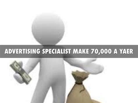 Advertising Specialist by Rgb Team Certified Adwords Digital Specialist Debbie New Relations And