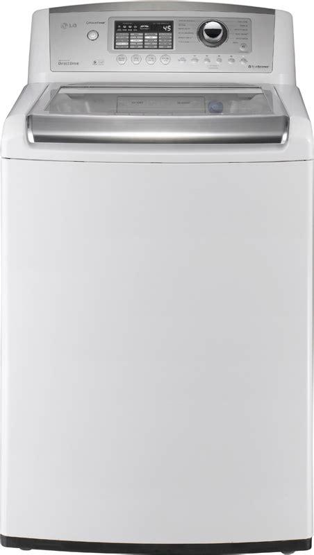sharp washing machine wiring diagram washing machine parts