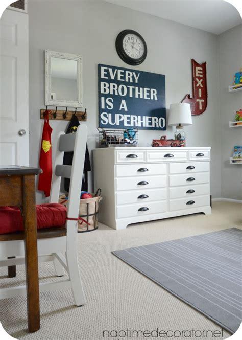 big boy bedroom ideas big boy room makeover naptime decorator me pinterest room big and beige carpet