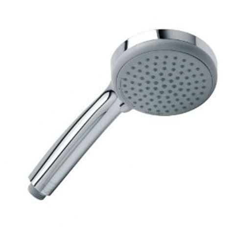 duschkopf groß g 252 nstiger duschkopf