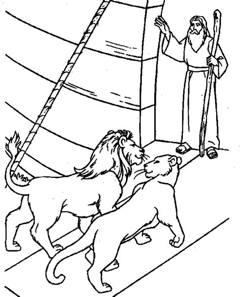 Bible Coloring Pages Coloring Pages To Print Noah S Ark Coloring Pages Printable