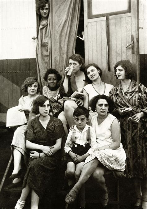 august sander people of 3829606443 august sander circus people 1926 photography inspiration august sander and people