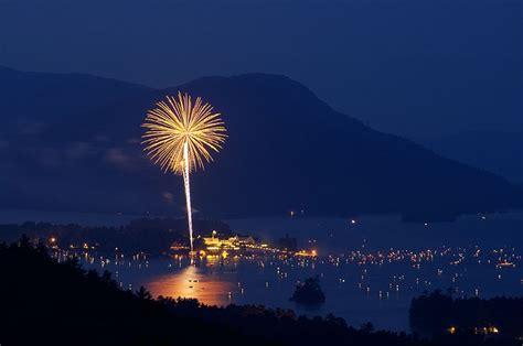sagamore new years fireworks at the sagamore the sagamore resort