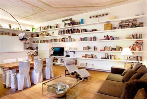 libreria porte di roma libreria porte a bilico