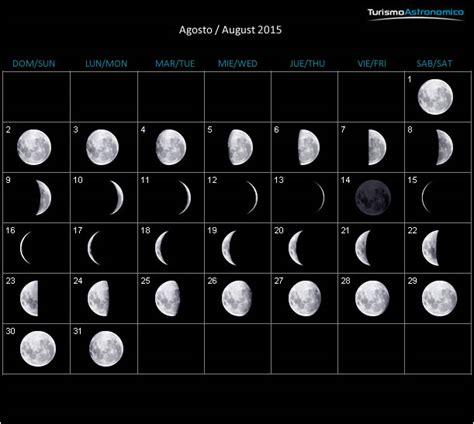 Calendario Lunar Noviembre 2015 2015 Calendario Lunar Noviembre Newhairstylesformen2014