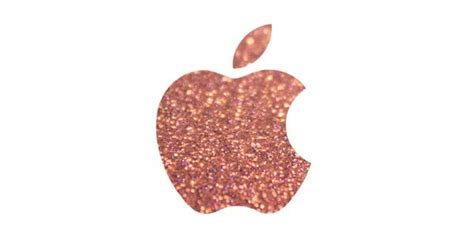 glitter wallpaper for mac rose gold iphone wallpaper wallpapersafari